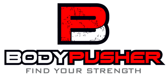 Bodypusher