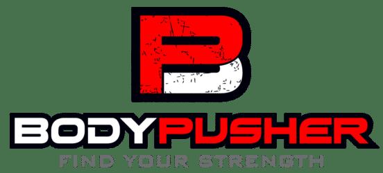 Bodypusher